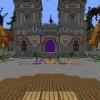 Сервер «BullCraft - Выживание и Мини-Игры 1.12»