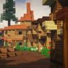 Сервер «MegaCraft 1.8-1.16 Мини-Игры»