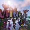 Сервер «Mineland Network 1.8-1.16.5 CREATIVE»